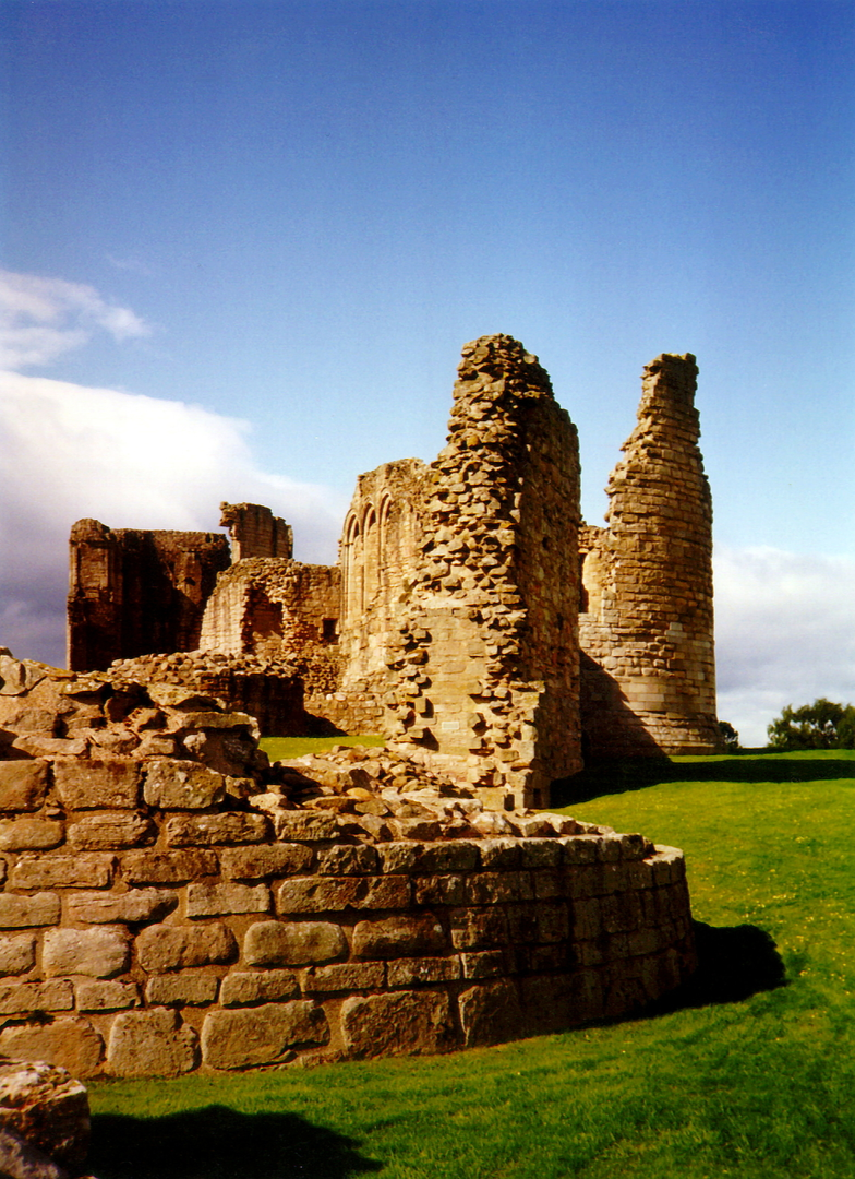 Outstanding Kildrummy Castle  Gardens  The Castles Of Scotland Coventry  With Outstanding Kildrummy Castle A Ruinous But Impressive Early Stone Stronghold Of The  Earls Of Mar In With Cool Garden Table And Chair Sets Cheap Also Aloha Gardens Apartments In Addition Garden Decorations To Make And Jasmine Garden Grange Road As Well As Dutch Gardens Additionally Savoy Grill Covent Garden From Thecastlesofscotlandcouk With   Outstanding Kildrummy Castle  Gardens  The Castles Of Scotland Coventry  With Cool Kildrummy Castle A Ruinous But Impressive Early Stone Stronghold Of The  Earls Of Mar In And Outstanding Garden Table And Chair Sets Cheap Also Aloha Gardens Apartments In Addition Garden Decorations To Make From Thecastlesofscotlandcouk