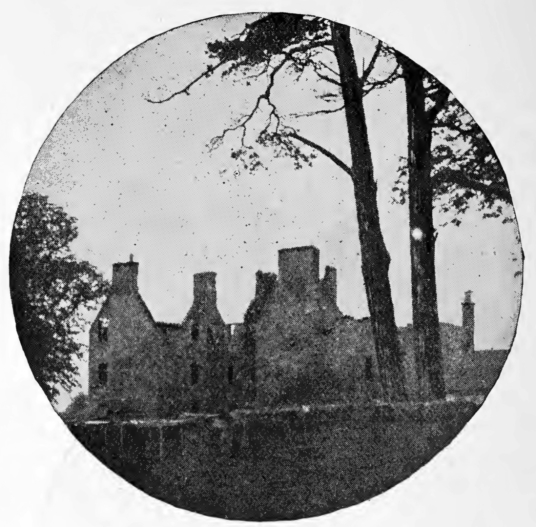 Wallyford House was an old house, now demolished, in the village of Wallyford near Musselburgh in East Lothian in southst Scotland, and long a property of the Binning family.