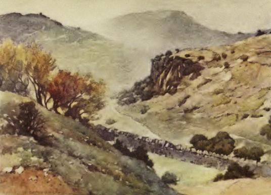 Garleton Hills (Watt, 1912)