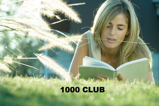1000 Club Goblinshead The Castles of Scotland book castle scottish