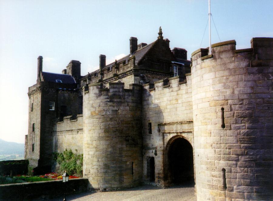 Castle Cafe Castle Rock Co